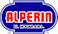 Mobile logo af81ca511cb46da431c1f16467705f8e805b16a4e5b19b981012851a272050ca