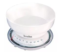 Balanza de cocina Terraillon T-206