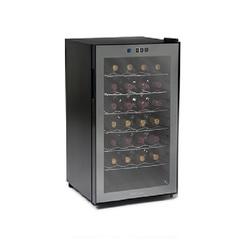 Cava Wine Collection WC-28