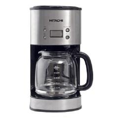 Cafetera Hitachi HCM-100AR