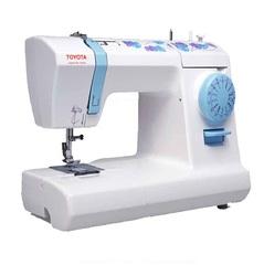 Maquina de coser Toyota ECO15CB