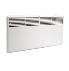 Panel Calefactor electrico Clever CON-1800