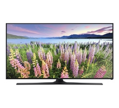 "Televisor LED 40"" Samsung UN40J5300 Smart Tv"