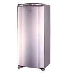 Freezer Whirlpool WVU-27X1 260Lts.