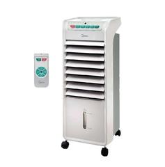 Climatizador de Aire Midea MCC-01