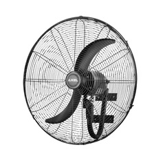 "Ventilador de pared 26"" Axel VEPA-26"