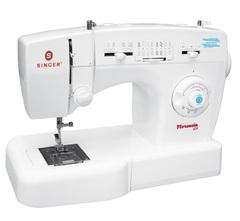 Máquina de coser Singer Florencia 69-BL