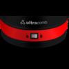 Ultracomb