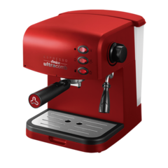 Cafetera Ultracomb CE-6108 expreso