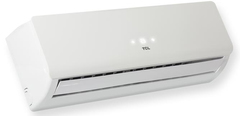 Acondicionador Split 4500 F. TCL TACB5000 CSA/HA