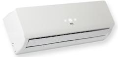 Acondicionador Split 3000 F/C TCL TACA3300 FCSA/SK