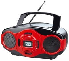 Radiograbador Proline PR-50RPO