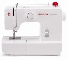 Maquina de coser Singer 1408