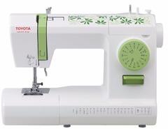 Maquina de coser Toyota ECO17C