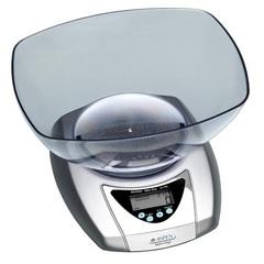 Balanza de cocina Aspen EK-3052