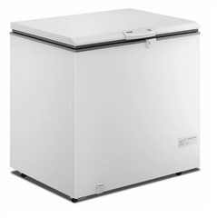 Freezer Whirlpool WHA-31D1 309Lts.