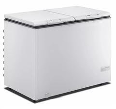 Freezer Whirlpool WHB-42D1 414Lts.