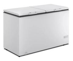 Freezer Whirlpool WHB-53D1 534Lts.