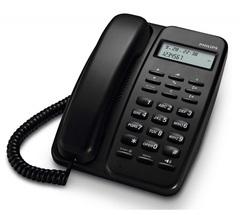 Telefono Philips CRD150B