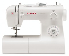 Maquina de coser Singer 2282C