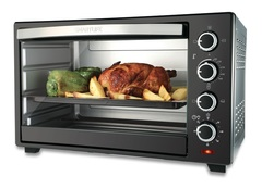 Horno electrico SmartLife SL-TOR50 50Lts.