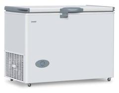 Freezer Bambi FH-3300 290Lts.