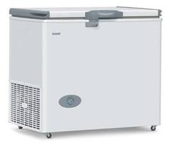 Freezer Bambi FH-2600 223Lts.