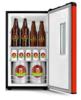 Consul cervejeira czd12at imagem produzida aberta 1 v02 opt