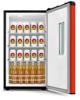 Consul cervejeira czd12at imagem produzida aberta 2 v02 1 opt