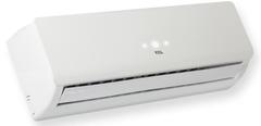 Acondicionador Split 2250 F/C TCL TACA2500 FCSA/KC