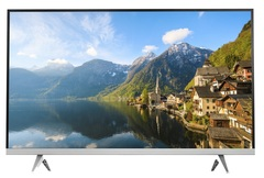 "Televisor LED 32"" Hitachi LE32SMART14 Smart Tv"