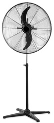 "Ventilador De Pie 26"" Everest AX-26"