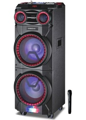 Parlante Eversound EV-8320