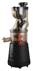 Extractor de jugos Ultracomb JG-2708