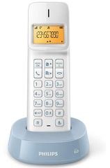 Telefono Philips D1401WC