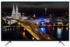 """Televisor LED 49"""" TCL L49S6 Smart Tv"""