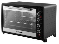 Horno electrico Yelmo YL-120RCL 120Lts.