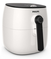 Freidora Philips HD-9620