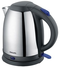 Pava electrica Philips HD-9306
