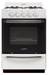 Cocina Eslabón De Lujo EFM-56NB