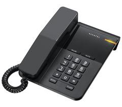 Telefono Alcatel Temporis 22