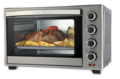 Horno electrico SmartLife SL-TOD040 40Lts.