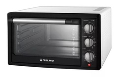 Yelmo yl40c 40 lts 1500 watts