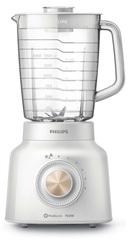 Licuadora Philips HR-2134