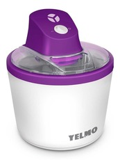 Fabrica de Helados Yelmo FH-3300