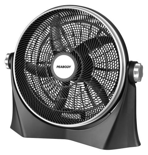 Ventilador turbo pe vp2090 1 700x500