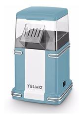 Pochoclera Yelmo PO-3700