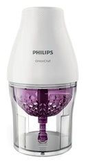 Picadora Philips HR-2505