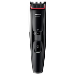 Cortabarba Philips BT-5200