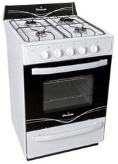 Cocina Florencia FLOR-5516F
